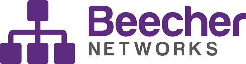 Beecher Networks
